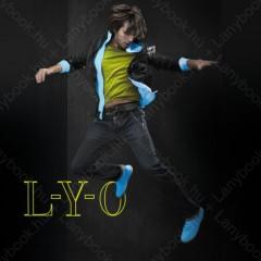 L-Y-O