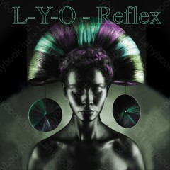 L-Y-O reflex