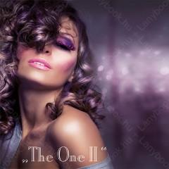 The One II.