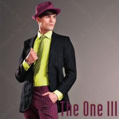 The One III.