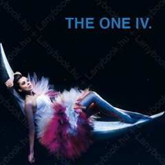 The One IV.