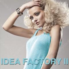 Idea Factory II