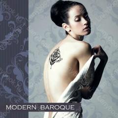 Modern Baroque