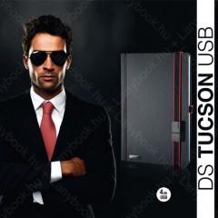 DS Tucson USB