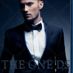 The One DS